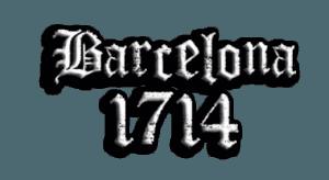 LogoBarcelona1714clar