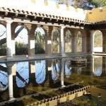 Safareig de Castelló d'Empúries