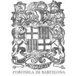Coronel.la de Barcelona