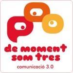 DeMomentSomTres Comunicació Digital