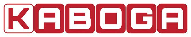logo-kaboga